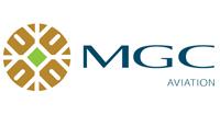 MGC Aviation
