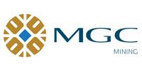 MGC Mining