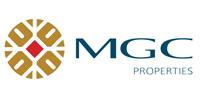 MGC Properties